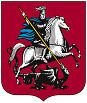 574px-Coat_of_Arms_of_Moscow.svg
